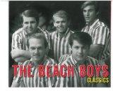 The Beach Boys Thirty Six All Time Greatest Hits