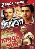The Bounty / Kings of the Sun