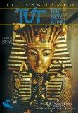 Tutankhamun - Tut: The Boy King
