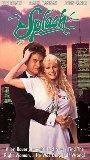 Splash [VHS]