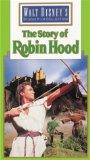 The Story of Robin Hood [VHS]