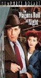 Wagons Roll at Night [VHS]