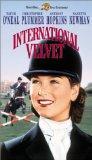 International Velvet [VHS]