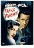 Dark Passage (Snap Case)