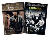 Training Day / Swordfish (Two-Pack)