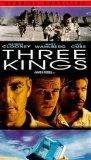 Three Kings (Spanish Subtitled) [VHS]