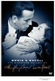 Bogie & Bacall - The Signature Collection (The Big Sleep / Dark Passage / Key Largo / To Hav...
