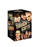Warner Bros. Pictures Tough Guys Collection (Bullets or Ballots / City for Conquest / Each D...