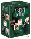 Best Picture Oscar Collection - Drama (Amadeus/Casablanca Special Edition/Driving Miss Daisy...