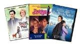 Romantic Comedy 3-Pack (You've Got Mail / The Wedding Singer / Two Weeks Notice)