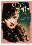 The Bette Davis Collection (The Star / Mr. Skeffington / Dark Victory / Now, Voyager / The L...