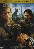 Alexander / Troy