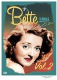 The Bette Davis Collection, Vol. 2 (Jezebel / What Ever Happened to Baby Jane Two-Disc Speci...