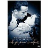 Bogie and Bacall - The Signature Collection (The Big Sleep / Dark Passage / Key Largo / To H...