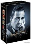 Humphrey Bogart - The Signature Collection, Vol. 1 (Casablanca Two-Disc Special Edition / Th...