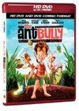 The Ant Bully (Combo HD DVD and Standard DVD)
