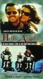 Hells Angels on Wheels [VHS]