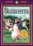 The Tales of Beatrix Potter (with Dancers of The Royal Ballet) (1971)
