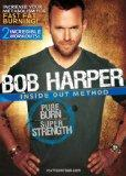 Bob Harper: Pure Burn Super Strength