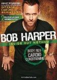 Bob Harper: Cardio Conditioning