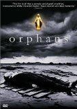 Orphans