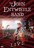 The John Entwistle Band - Live