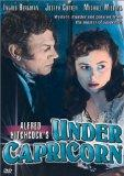 Alfred Hitchcock's Under Capricorn