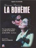 Puccini - La Bohme / Baz Luhrmann, The Australian Opera