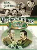 Sherlock Holmes - The Sign of Four