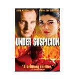 Under Suspicion (P&S) (Full Frame)