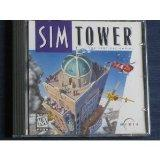 SimTower - PC/Mac