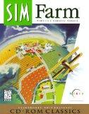 SimFarm - PC/Mac