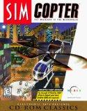 SimCopter - PC