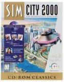 SimCity 2000 Special Edition (Jewel Case) - PC