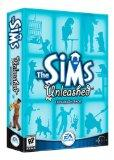The Sims Unleashed Expansion Pack - PC
