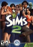 The Sims 2 - PC