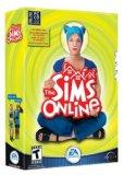 The Sims Online - PC