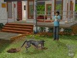 The Sims 2 Pets Expansion Pack - PC