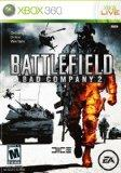 Battlefield Bad Company 2 - Xbox 360