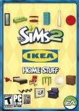 The Sims 2: IKEA Home Stuff - PC