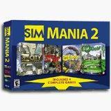 Sim Mania 2