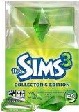 The Sims 3 Collector's Edition