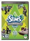 The Sims 3: High End Loft Stuff - PC