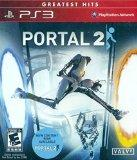 Portal 2 - Playstation 3