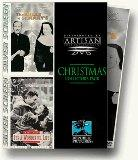 Christmas Collector's Pack (The Bells of St. Mary's / It's a Wonderful Life)