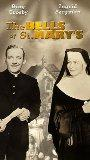 The Bells of St. Mary's [VHS]