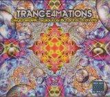 Trance4mations - Psychedelic Sojourns & Tantric Travels