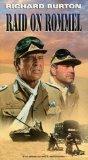 Raid on Rommel [VHS]