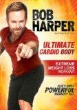 Bob Harper Ultimate Cardio Body Extreme Weight Loss Workout - Bob's Most Powerful Workout Yet