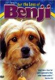 Benji: For the Love of Benji